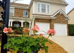 Foreclosure - Delacorte Dr - Acworth, GA