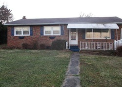 Foreclosure - Baltimore Pike - Hanover, PA