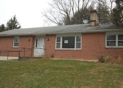 Foreclosure - Saddle Dr - Exton, PA