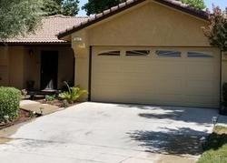 W Stuart Ave, Fresno CA