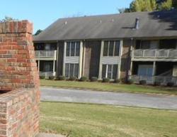 Seven Pine Cir, Huntsville AL