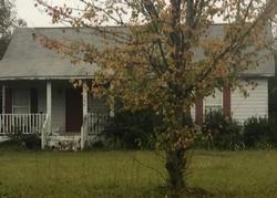Foreclosure - Deer Run Rd - Hephzibah, GA