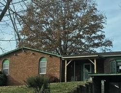 Gamewell School Rd, Lenoir NC