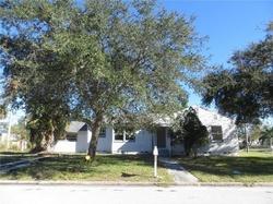 N Glenwood Ave, Clearwater FL