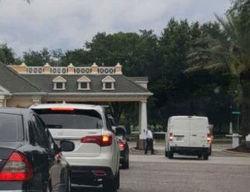 Heritage Crossing C, Kissimmee FL