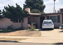 Foreclosure - Holly Ave - Imperial Beach, CA