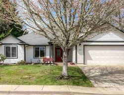 Foreclosure - Nw Heath St - Dallas, OR