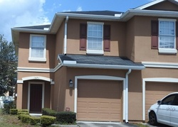 Foreclosure - Biscayne Bay Cir - Jacksonville, FL