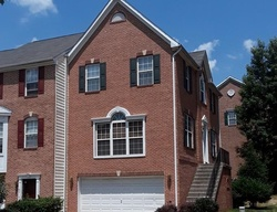 Foreclosure - Tulip Tree Dr - Bowie, MD