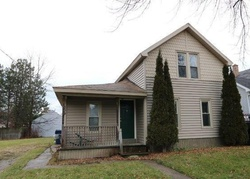Foreclosure - Woodside Ln - Bay City, MI