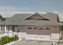 Foreclosure - Delsie Dr - Grants Pass, OR