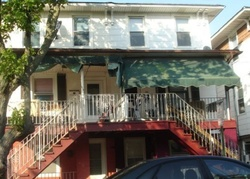Foreclosure - N Dover Ave - Atlantic City, NJ