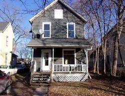 Foreclosure - Jackson St - Kalamazoo, MI