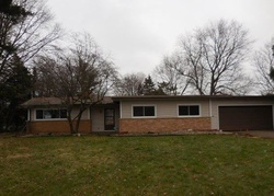 Foreclosure - Fairgrove St - Kalamazoo, MI