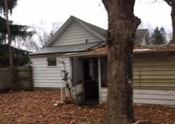 Foreclosure - Bedford Rd S - Battle Creek, MI