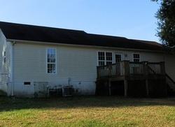 Foreclosure - Fieldcrest Dr Se - Calhoun, GA