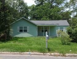 Foreclosure - Lanier Ave - Pascagoula, MS