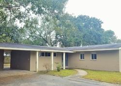 Foreclosure - Dogwood St - Pascagoula, MS