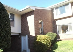 Foreclosure - Burnside Dr - Rockville, MD