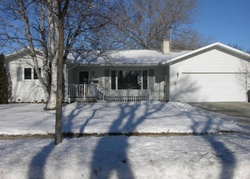Foreclosure - 30th Ave N - Fargo, ND