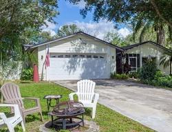 Hound Horn Ln, Tampa FL
