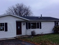 Foreclosure - Nestor Dr - Mansfield, OH