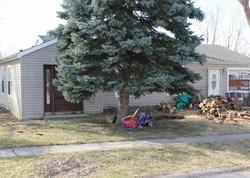 Oakdell Ave, Dayton OH
