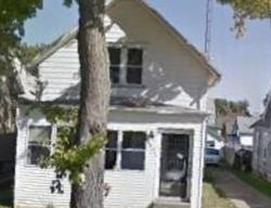 Lindsley St, Sandusky OH
