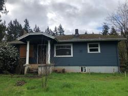 Henrici Rd, Oregon City OR