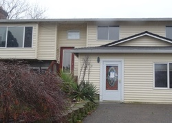 Foreclosure - Se Hudson Ct - Troutdale, OR