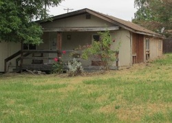 Foreclosure - Nw Morgan Ave - Winston, OR