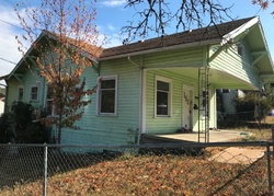 Foreclosure - Se Douglas Ave - Roseburg, OR