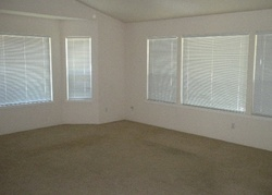 Foreclosure - Andy Griffith Dr - Grants Pass, OR