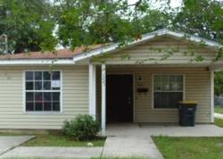 Florida Ave, Jacksonville FL