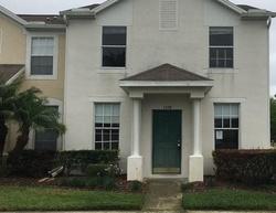 Foreclosure - Beckenham Way - Wesley Chapel, FL