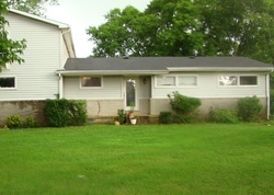 Highway 64 W, Shelbyville TN