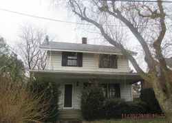 Foreclosure - Miami Ct Ne - Canton, OH