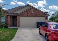 Wolfeton Way, New Braunfels TX