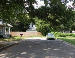Summerill Ave, Penns Grove NJ