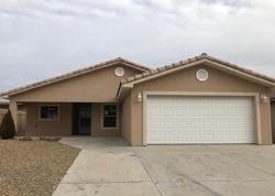 Foreclosure - Arroyo Dr - Farmington, NM