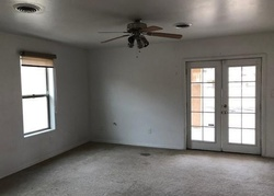 Foreclosure - Arroyo Dr - Farmington, NM