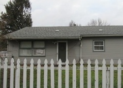 Foreclosure - 22nd St Ne - Canton, OH