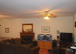 Foreclosure - Sylvan Ct - Madison, VA