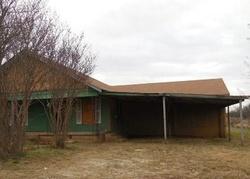 Strawn Rd, Ranger TX
