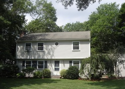 Foreclosure - Turtleback Rd - Marstons Mills, MA