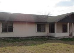 W Us Highway 83, Rio Grande City TX