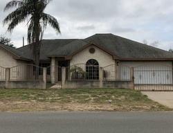 Falcon Ave, Zapata TX
