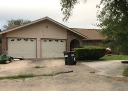 Foreclosure - Meandering Way - Del Rio, TX