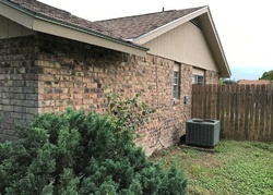 Foreclosure - Meandering Way - Del Rio, TX