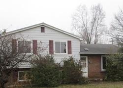 Foreclosure - S Inkster Rd - Westland, MI